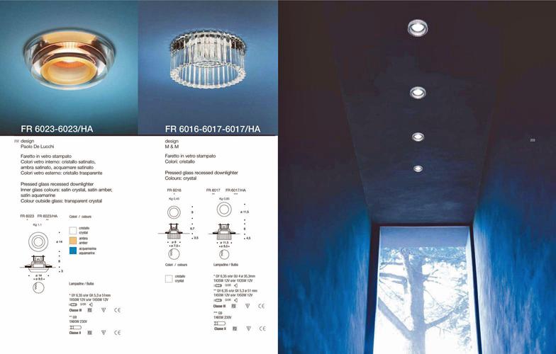 leuchten lampen leuchtmittel schalter steckdosen. Black Bedroom Furniture Sets. Home Design Ideas